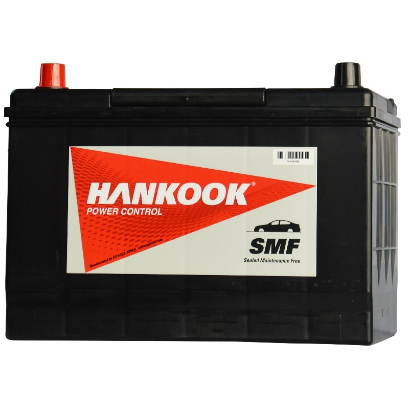 020277a4752 Hankook MF59519 95Ah 720A 302x172x200 +/-