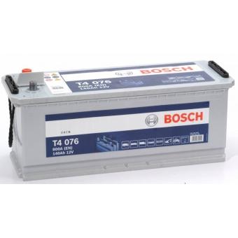T4076-Bosch.jpg