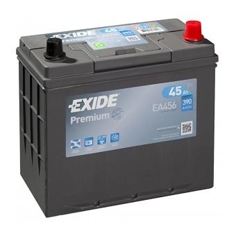 EA456.jpg