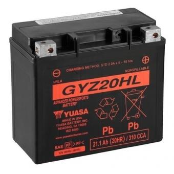 GYZ20HL.JPG