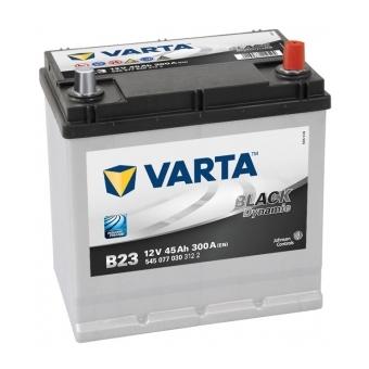 Varta-B23-Black.jpg