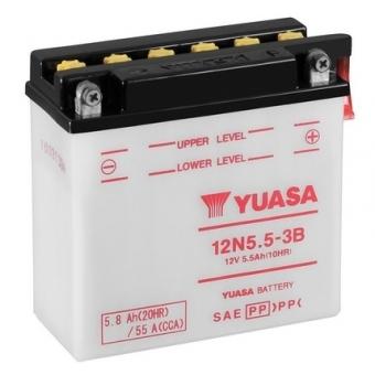 YU-12N5.5-3B.JPG