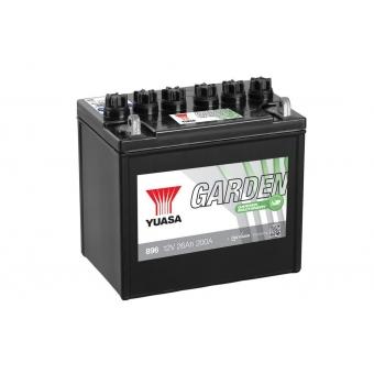 YU-896.jpg