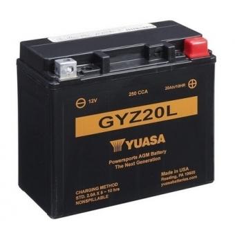 YU-GYZ20L.JPG