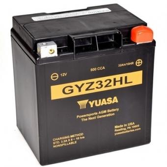 YU-GYZ32HL.JPG