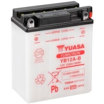YU-YB12A-B.JPG