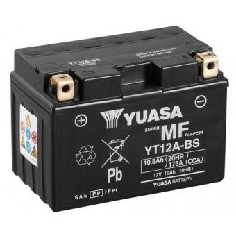 YU-YT12A-BS.JPG