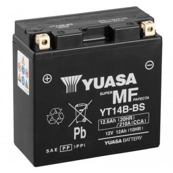 YU-YT14B-BS.JPG