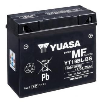 YU-YT19BL-BS.JPG