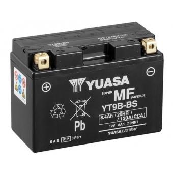YU-YT9B-BS.JPG