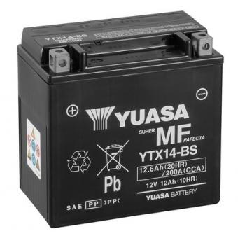 YU-YTX14-BS.JPG
