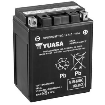 YU-YTX14AH-BS.JPG