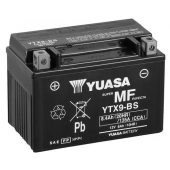 YU-YTX9-BS.JPG