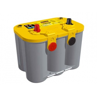 optima-yellow-top-startern-tgov-akkumultor-u42-12v-55ah-765a-optima-8014-254.jpg