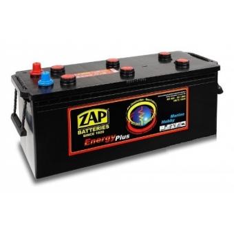 ZPE96400.jpg