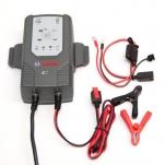 Зарядное устройство C7 Bosch 7A 12/24V