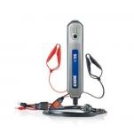 Зарядное устройство для аккумулятора 15A EXIDE15 20-300Ah