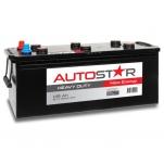 AUTOSTAR 12V/145Ah/800A HD 513x189x220