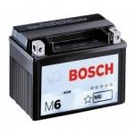 Bosch 0092M60450 12V/19Ah/170A 186x82x173 -/+