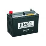 YUASA HJ-A24L GS  MX5 AGM 238x129x187 -/+