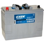 Exide Professional Power EF1421 142Ah 850A 349x175x290 +-