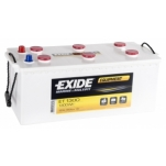Exide ET1300 Equipment Gel 12V/180Ah/900A 515x225x225 +/-
