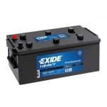 EXIDE EG1403 HD Professional 140Ah 800A 513x189x223 +-