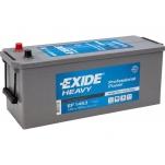 Exide EF1453 Prof Power 145Ah 900A 513x189x223 +-