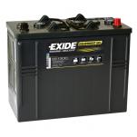 Exide Equipment GEL ES1300 12V/120Ah/750A EN 345x174x283 -/+