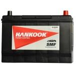 Hankook 92Ah 720A 354x174x190 -+