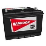 Hankook 100Ah 800A 302x172x220 -+