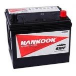 HANKOOK MF56068 60Ah/480A 230x172x220 -/+