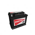 HANKOOK MF56219 62Ah/540A 242x174x190 -/+