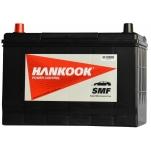 Hankook MF5951995Ah 720A 302x172x200 +/-