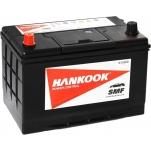 HANKOOK MF60046 100Ah/800A 302x172x220