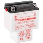 YUASA YU-HYB16A-AB 12V/16Ah/190A 151x91x180 +/-
