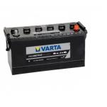 VARTA I6 110Ah 850A 0 -/+ 413x175x220
