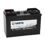 VARTA I5 110Ah 680A  +/- 347x173x234