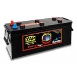 ZAP Energy ZPE96400 12V/140Ah/640A 513x189x220 +/-